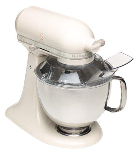 Mixer kitchen Photo - 4