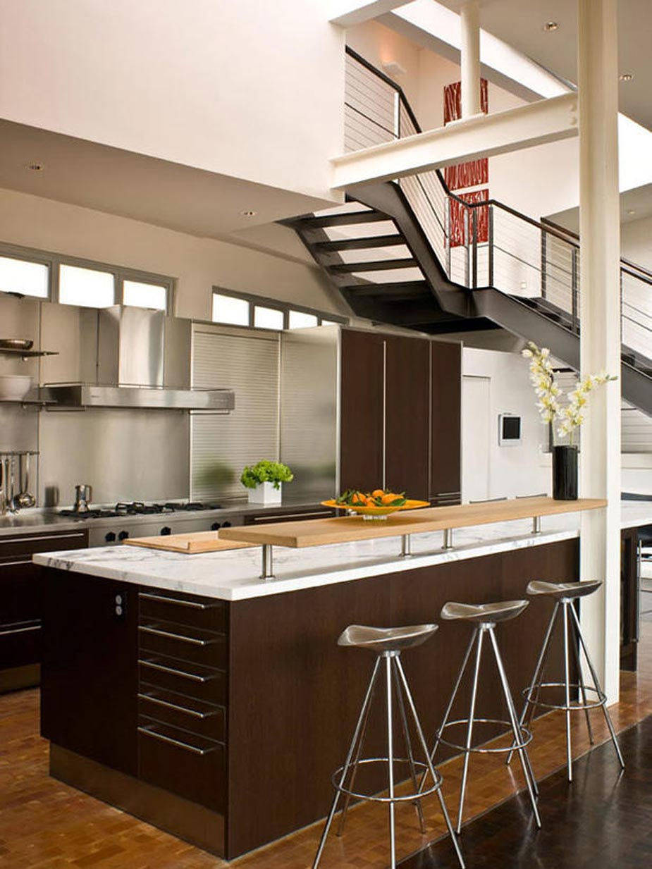 mobile kitchen island with seating kitchen ideas