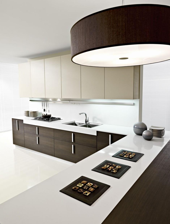 White Kitchen Set Furniture Kitchen Sets Top Kitchen Bistro Set Arts And Crafts 7piece