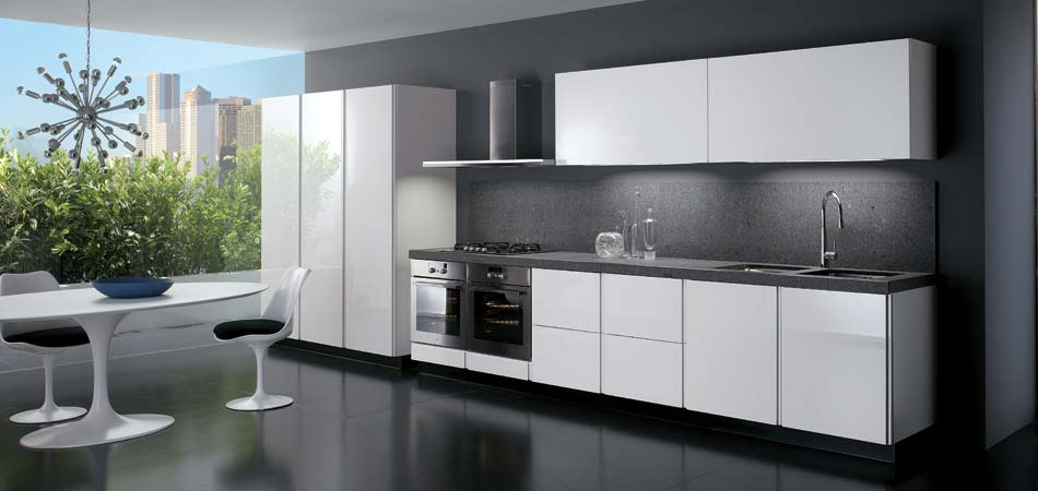 ... Modern Kitchen Sets Photo   3 ...