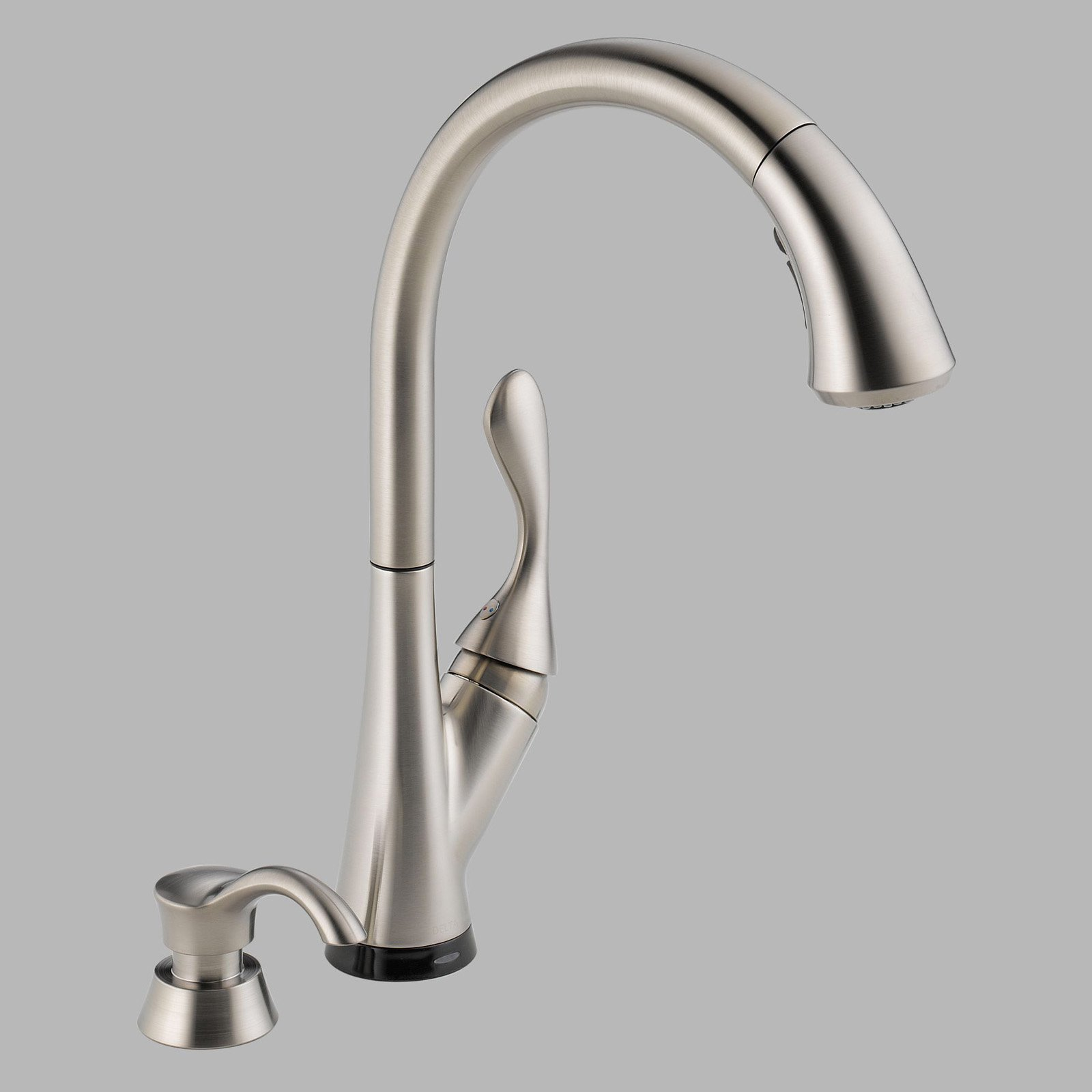 moen one touch kitchen faucet 28 images moen touch