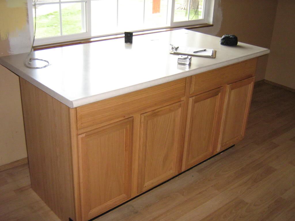 moving kitchen island kitchen ideas ideas moving kitchen island ideas for kitchen pinterest