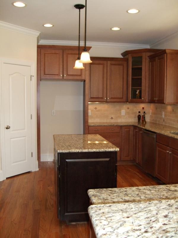 Moving Kitchen Island 28 Images Look A Kitchen Island With Moving Parts Kitchen Moving