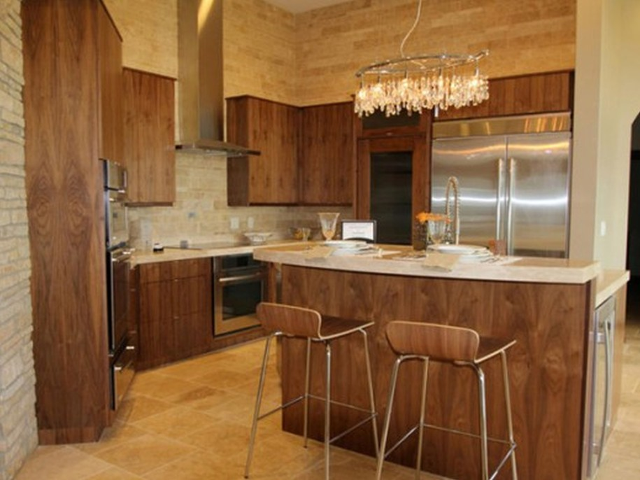 Skinny Kitchen Island Narrow Kitchen Island Extravagant Wooden Cabinets Small Kitchen With