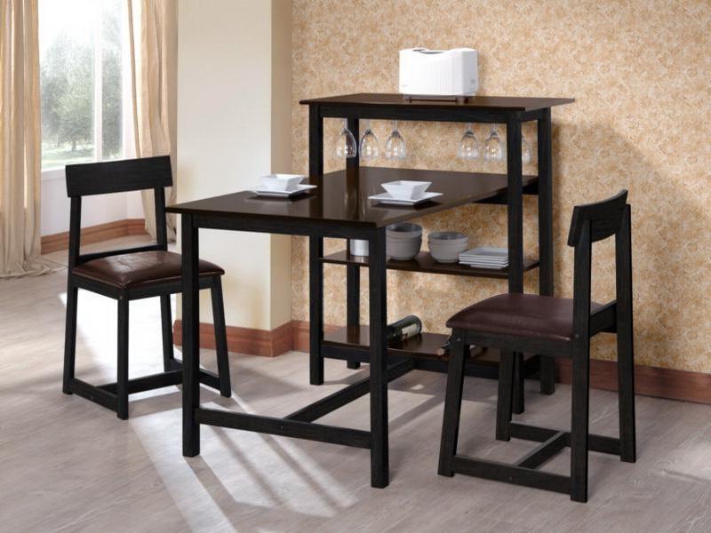 Narrow Kitchen Table Photo Narrow Kitchen Table Tagmonkeyco Kitchen Design