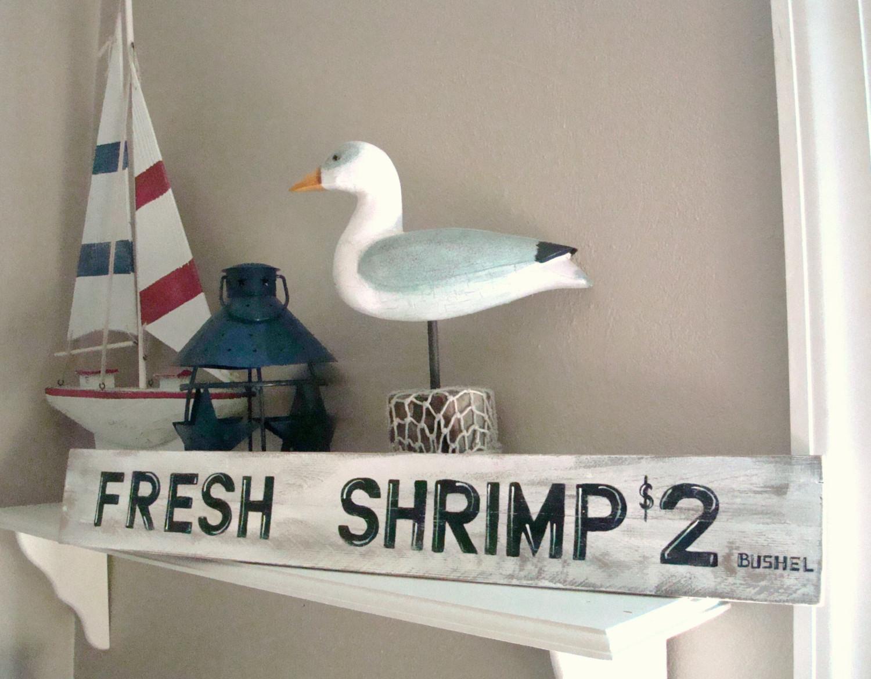10 Photos To Nautical Kitchen Decor