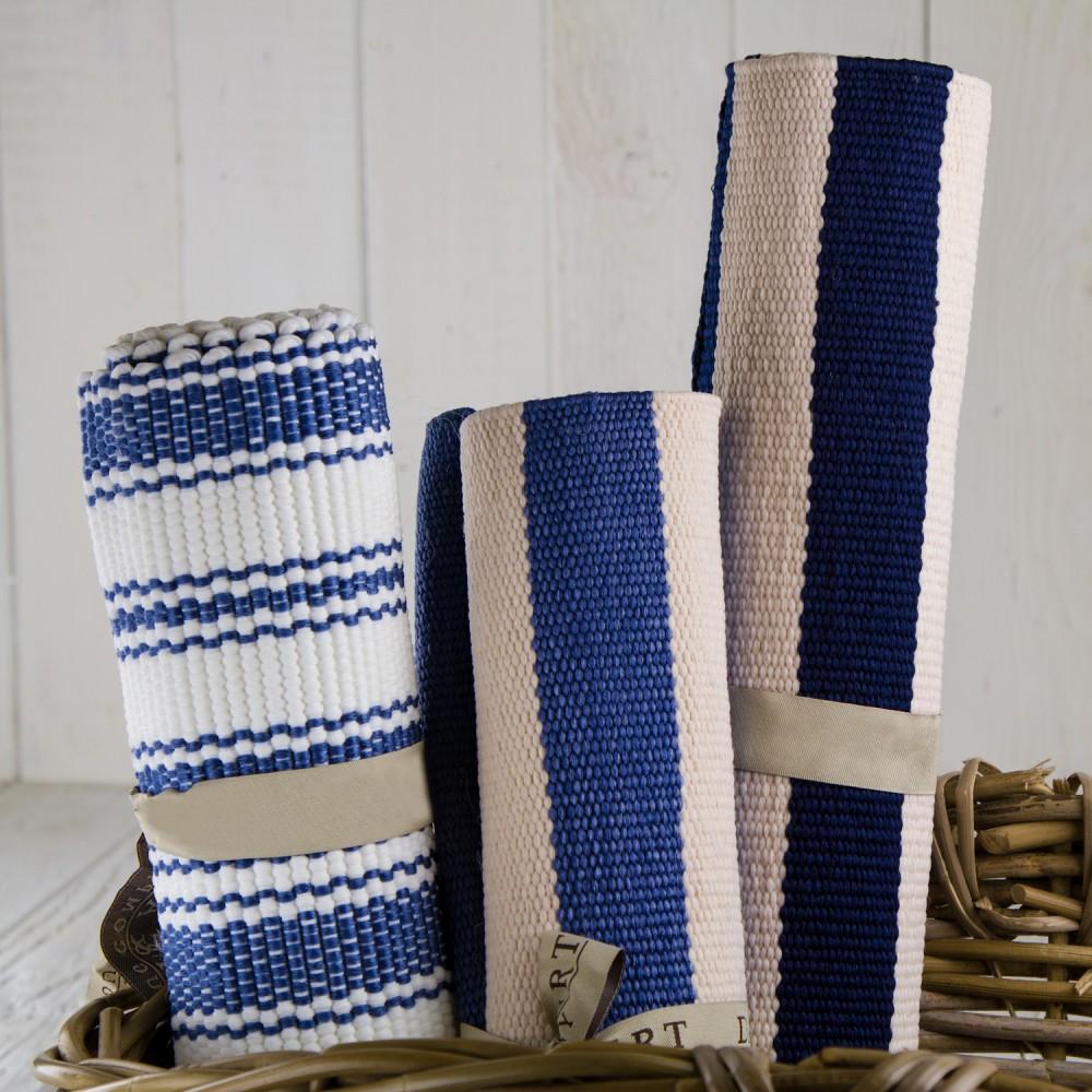 ... Nautical kitchen rugs Photo - 5 ... - Nautical Kitchen Rugs Kitchen Ideas