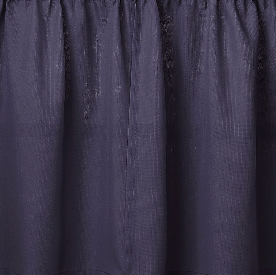 Navy blue kitchen curtains kitchen ideas Navy blue curtains