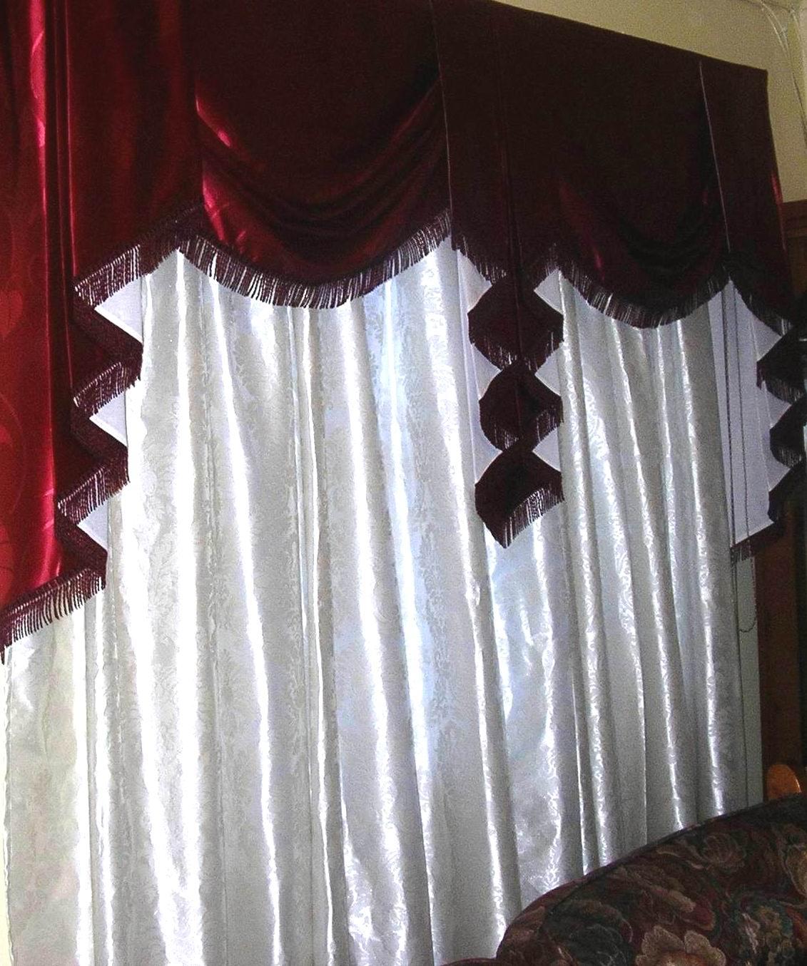 Navy blue kitchen curtains | | Kitchen ideas