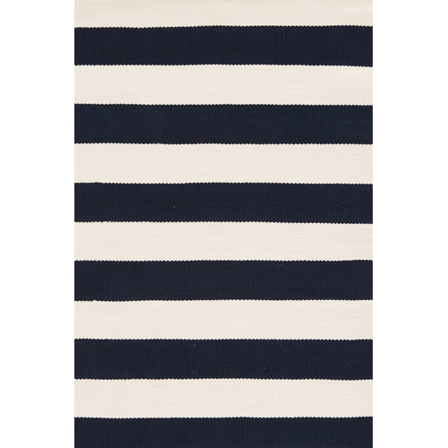 Post Navigation Nautical Kitchen Rugs