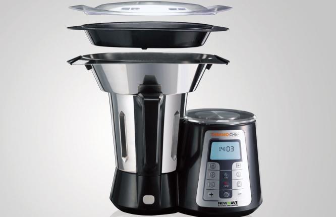 New wave kitchen appliances | | Kitchen ideas