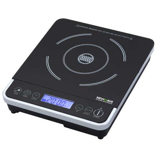 New wave kitchen appliances Photo - 5