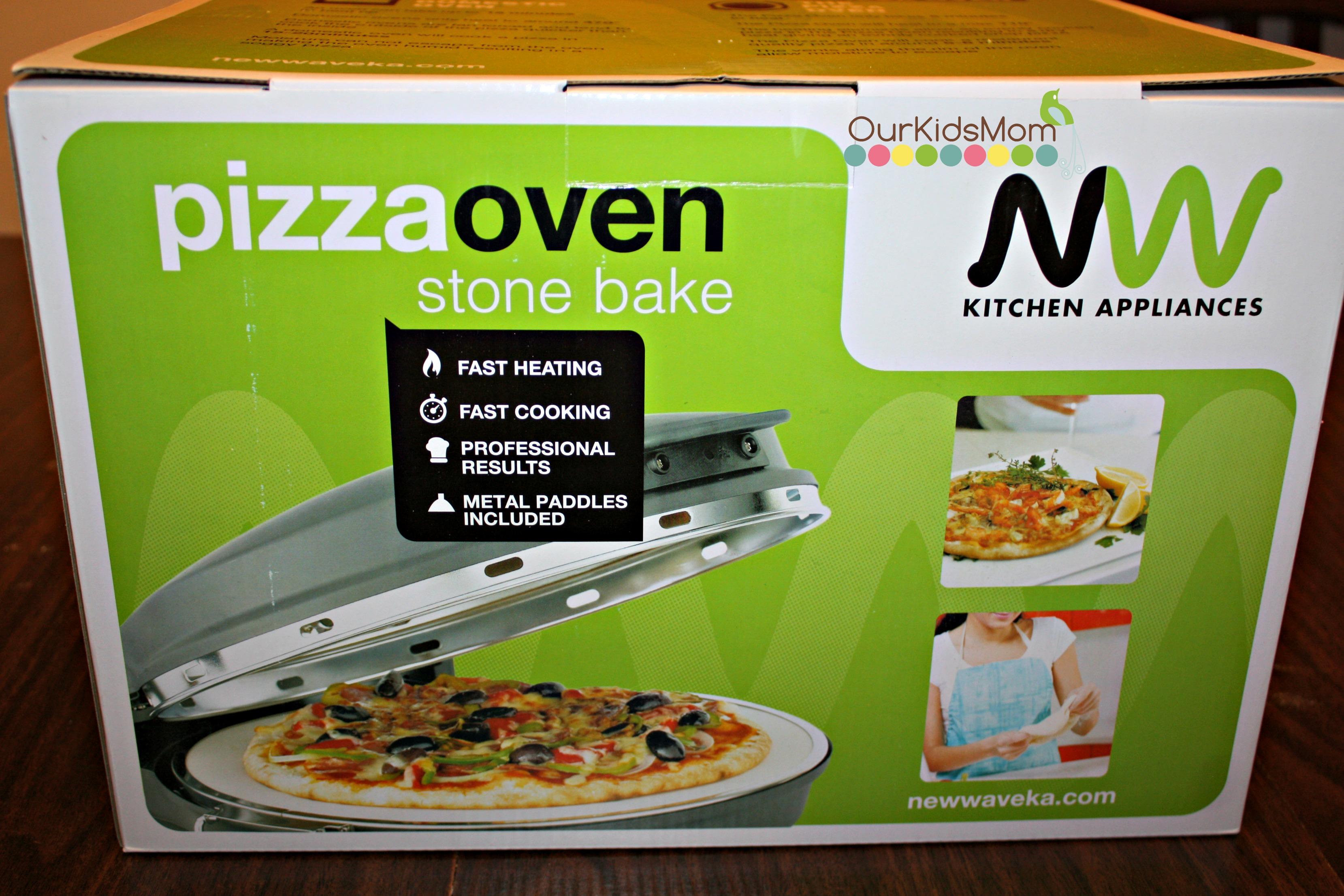 New wave kitchen appliances Photo - 8