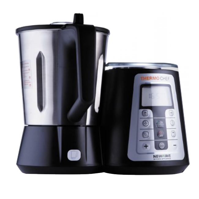 Newwave kitchen appliances | | Kitchen ideas
