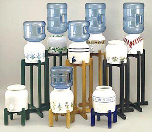 Newwave kitchen appliances Photo - 4