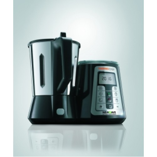 Newwave kitchen appliances Photo - 8