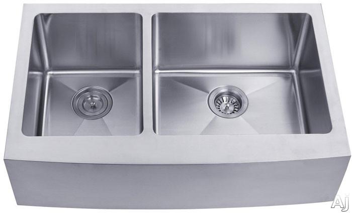 Nostalgic kitchen appliances Photo - 4