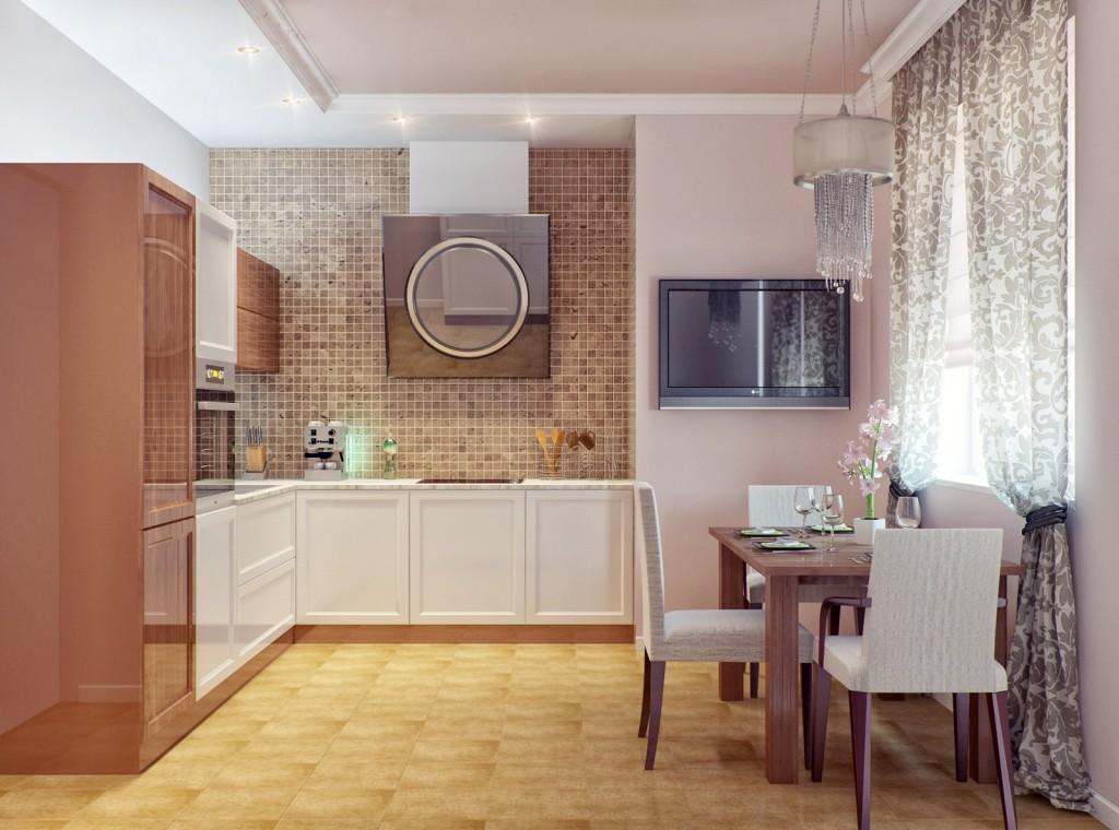 Nostalgic kitchen appliances Photo - 7