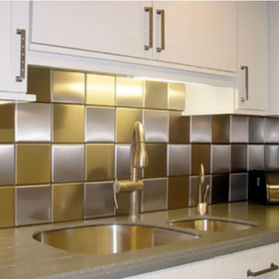 Nostalgic kitchen appliances Photo - 8