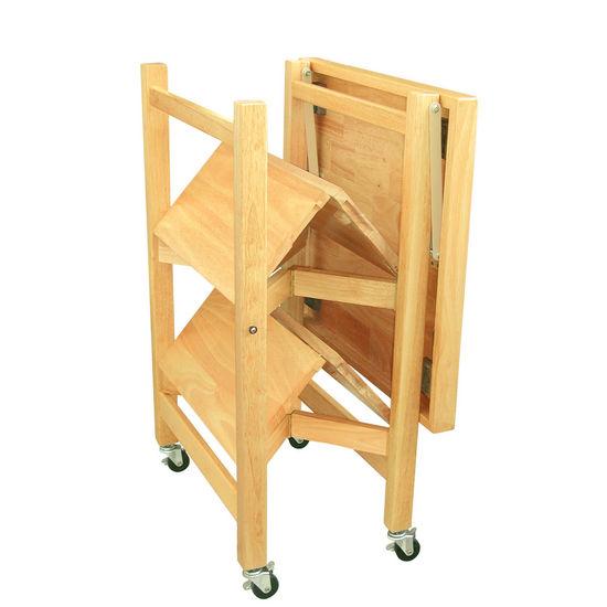 Oasis Island Kitchen Cart Ideas