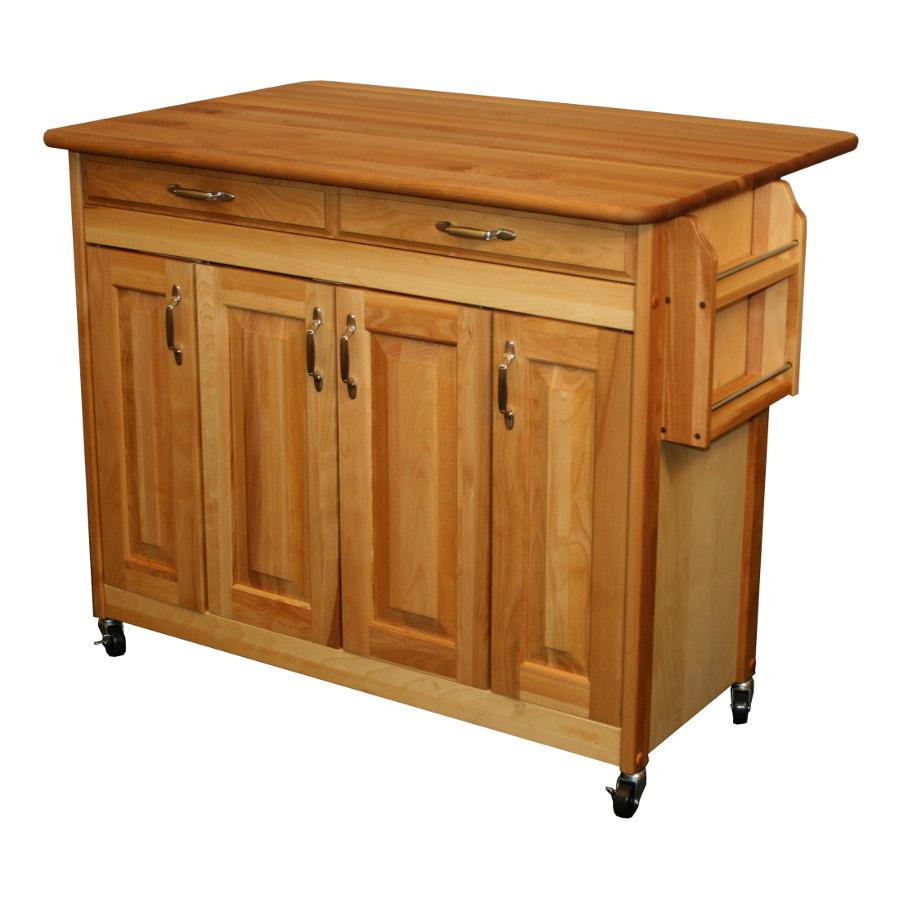 oasis island kitchen cart kitchen ideas