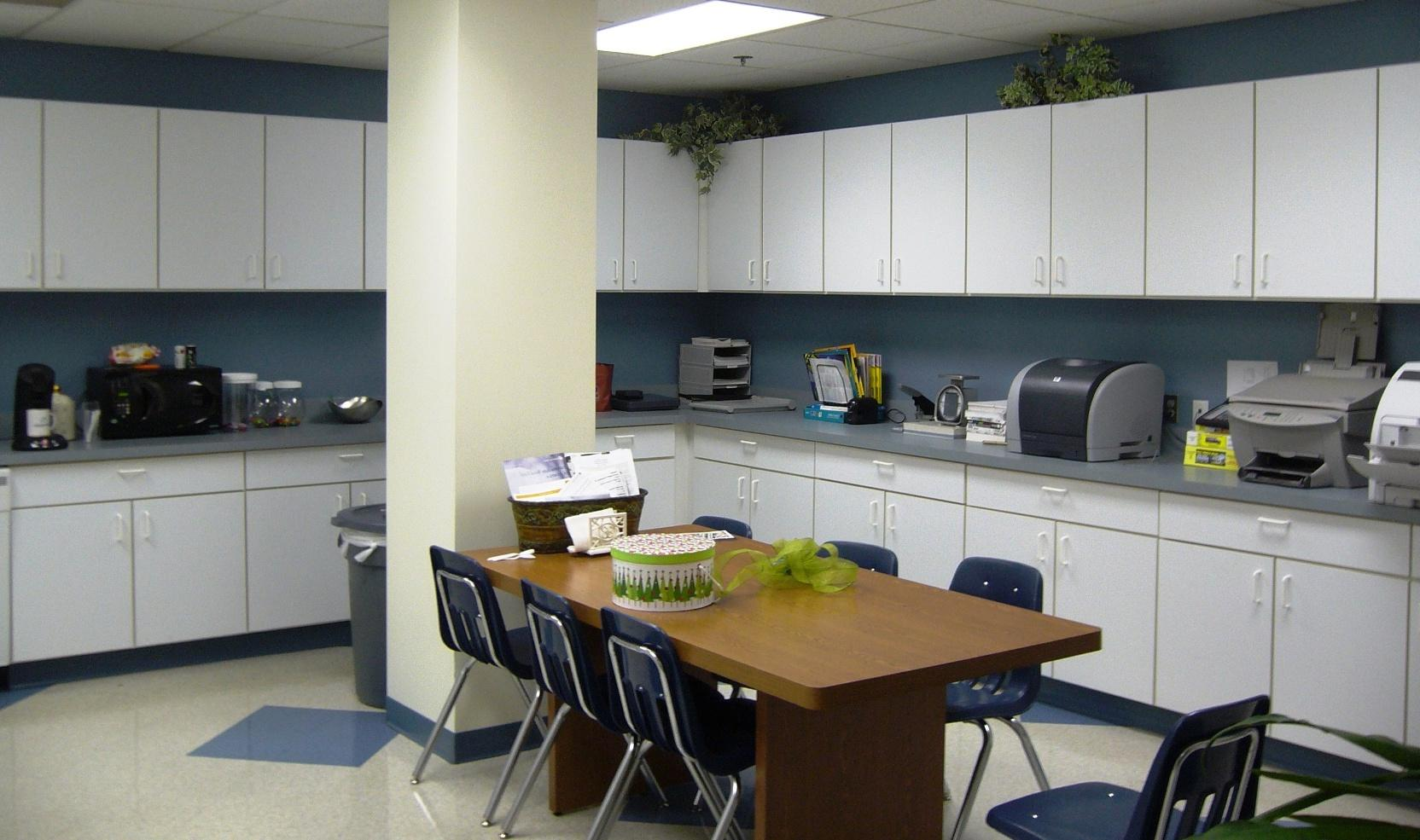 office kitchen. office kitchen table interesting small bedroom was transformed e