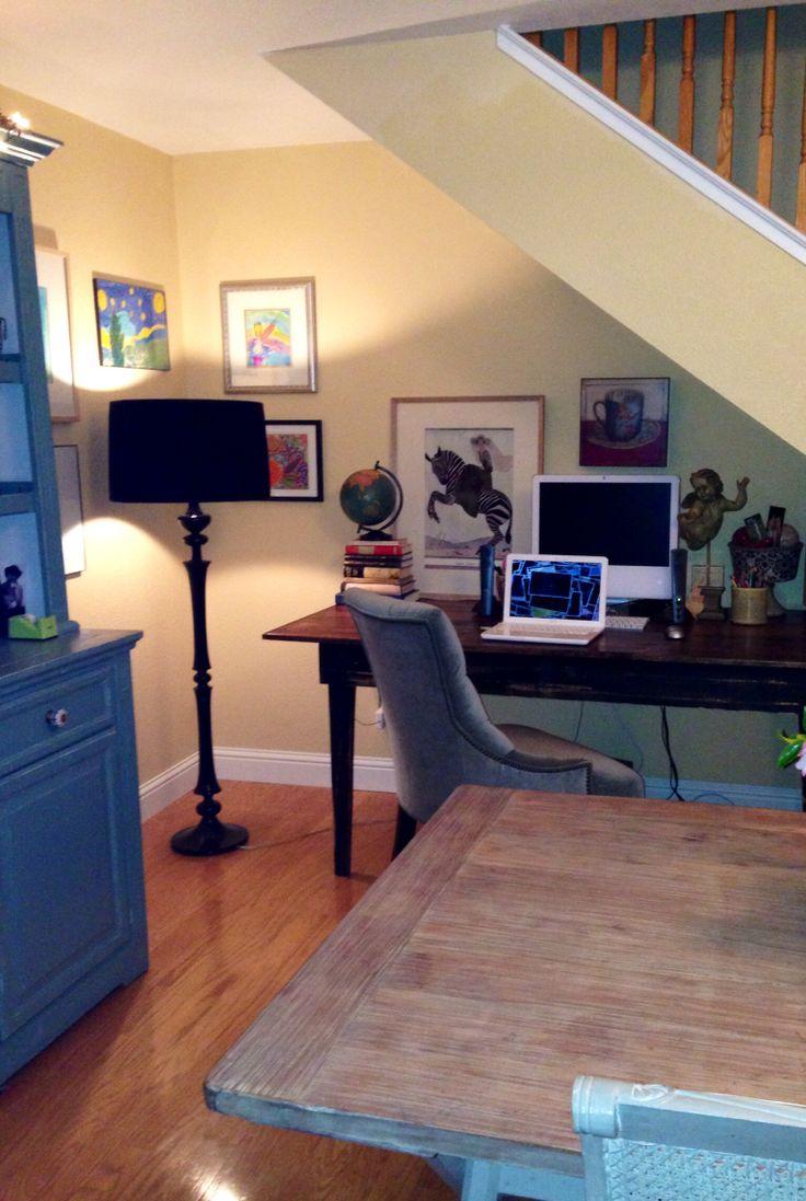 Office Kitchen Table Photo Kitchen Ideas