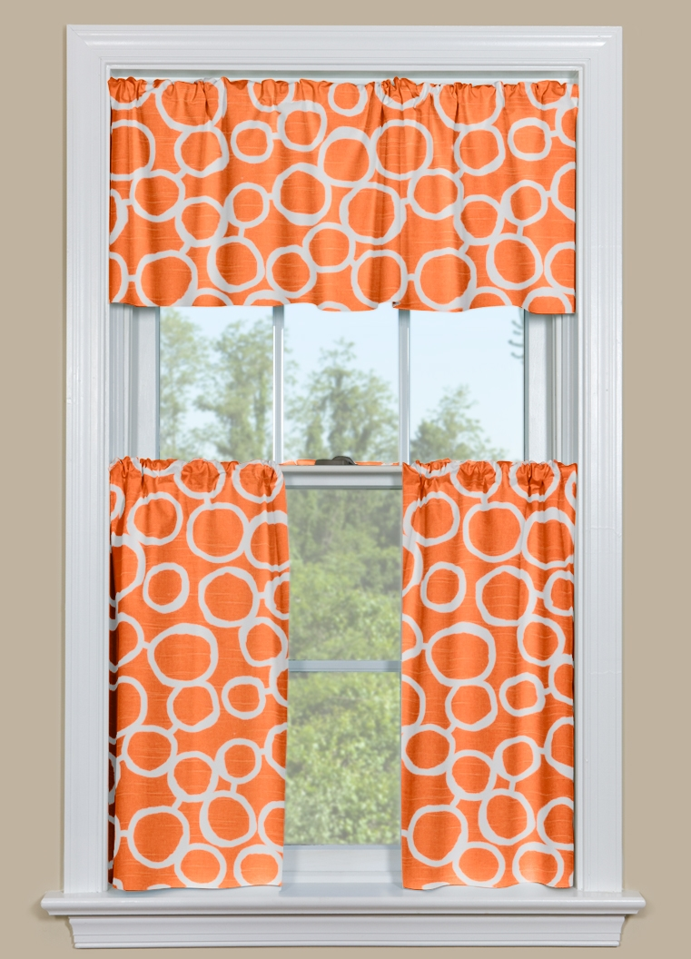 Orange Kitchen Curtains Kitchen Ideas Iphone Wallpapers Free Beautiful  HD Wallpapers, Images Over 1000+ [getprihce.gq]