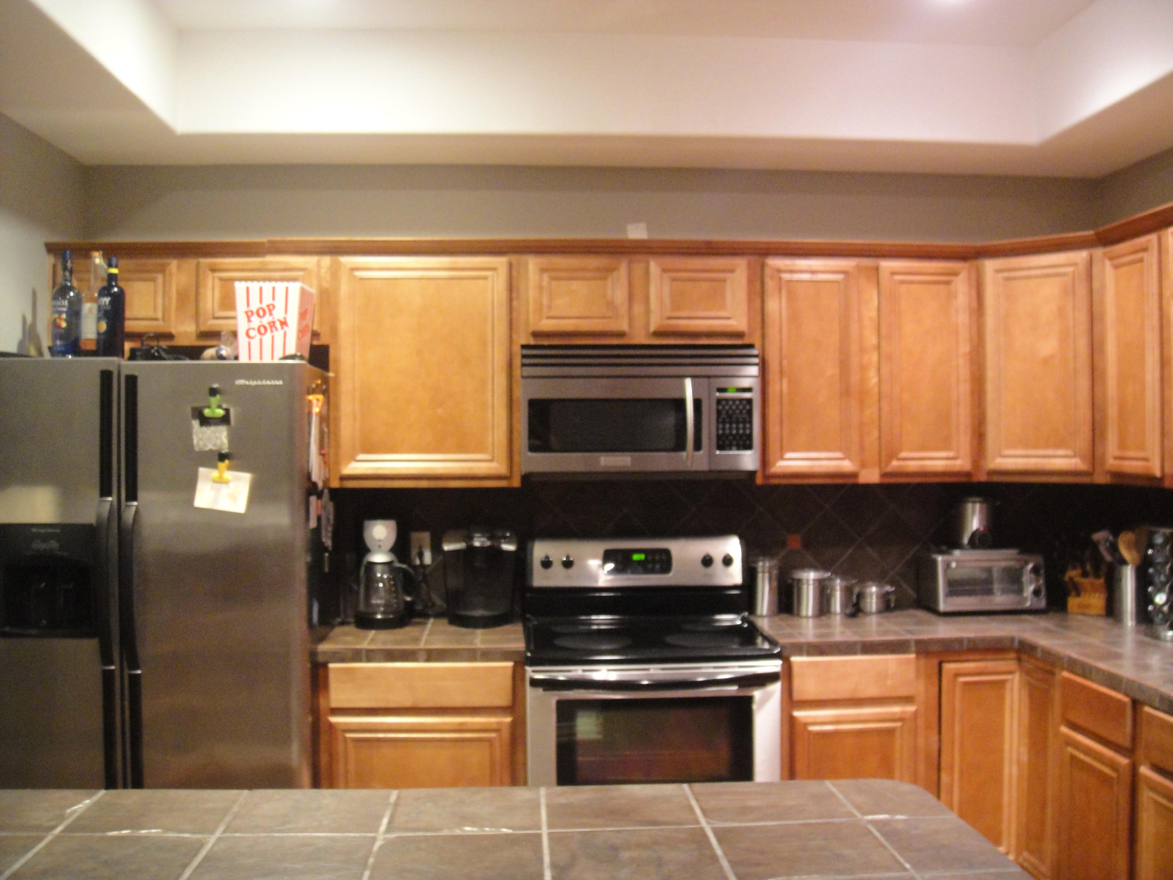 Organizers for kitchen cabinets Photo - 11