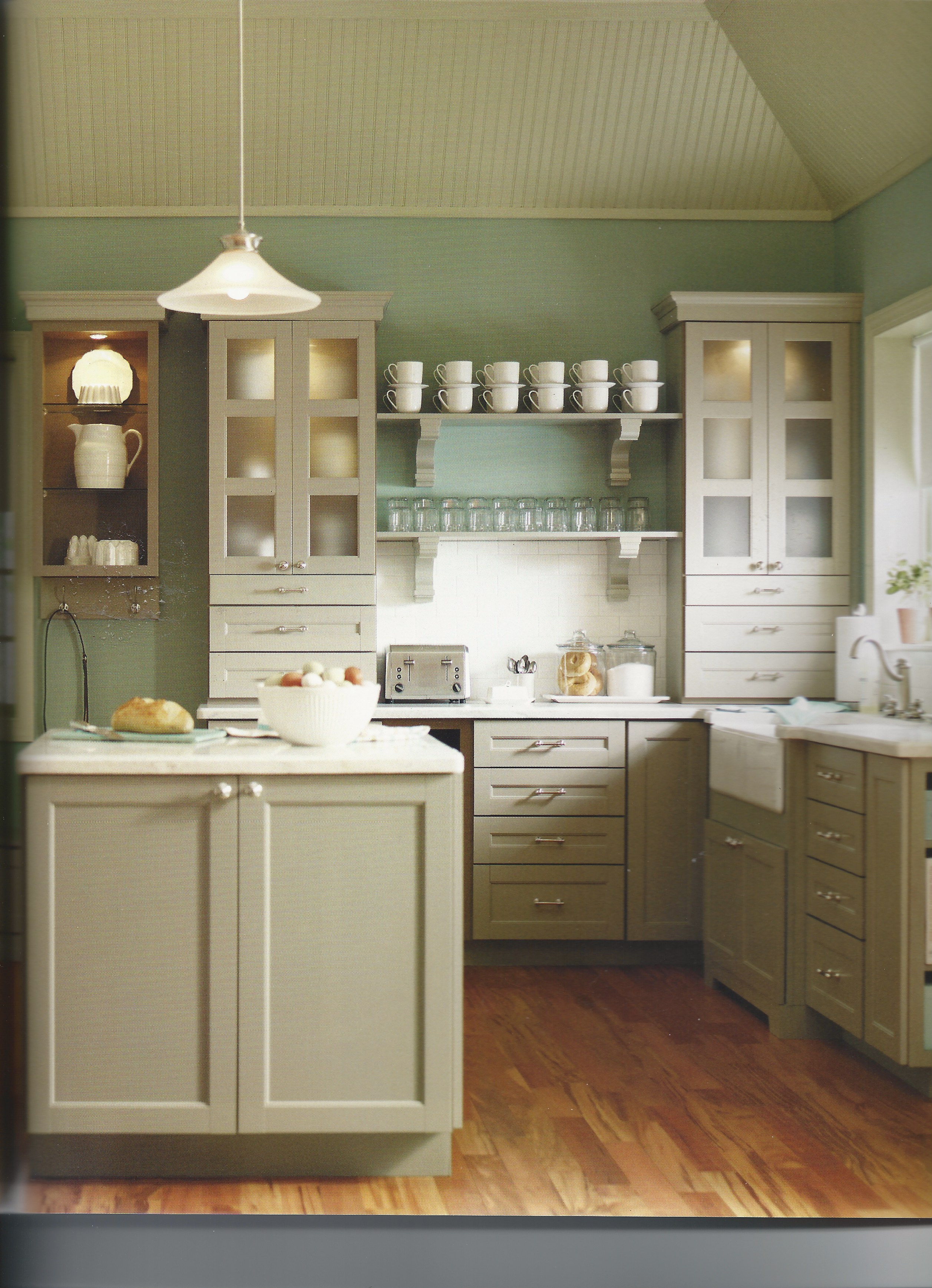 Martha Stewart Kitchen Martha Stewart Kitchen Island Cart Best Kitchen Island 2017