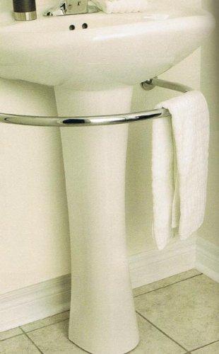 Over sink shelf kitchen Photo - 3
