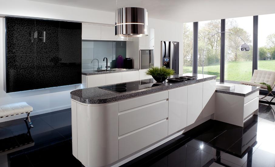 Over the kitchen sink organizer Photo - 3