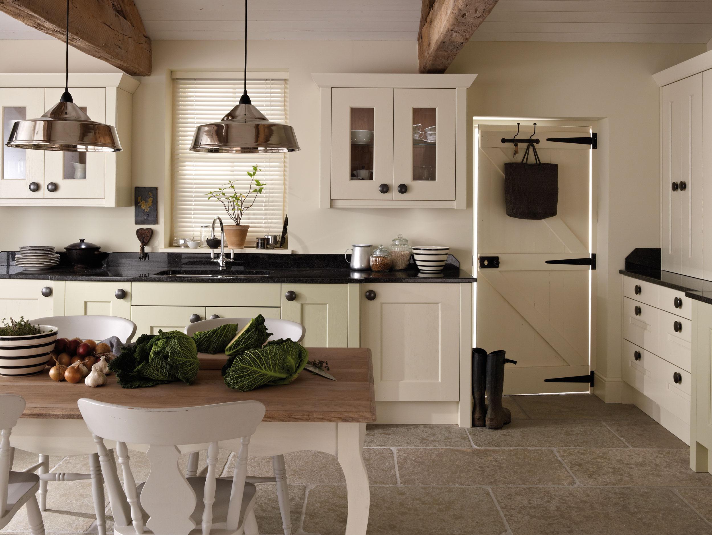 ... Over The Sink Shelf Kitchen Photo   5 ...
