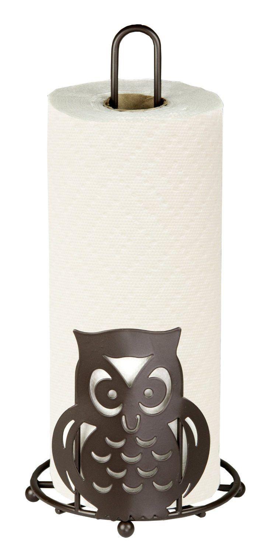 Owl kitchen decor | | Kitchen ideas