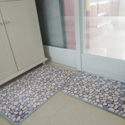Padded kitchen floor mats Photo - 1
