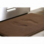 Padded kitchen mats Photo - 1