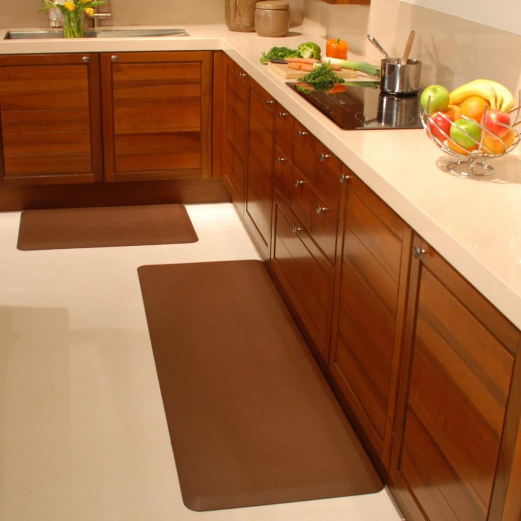 padded kitchen mats photo - 4 | kitchen ideas