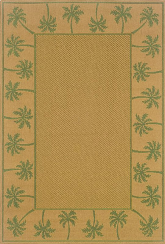 ... Palm Tree Kitchen Rugs Photo   3 ...