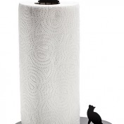 Paper towel holders for kitchen Photo - 1