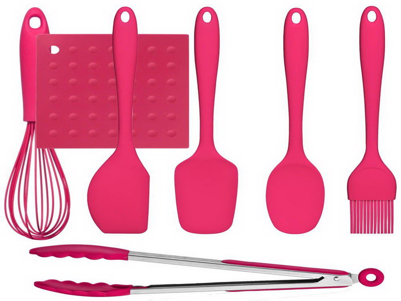 Post Navigation Pink Kitchen Appliances