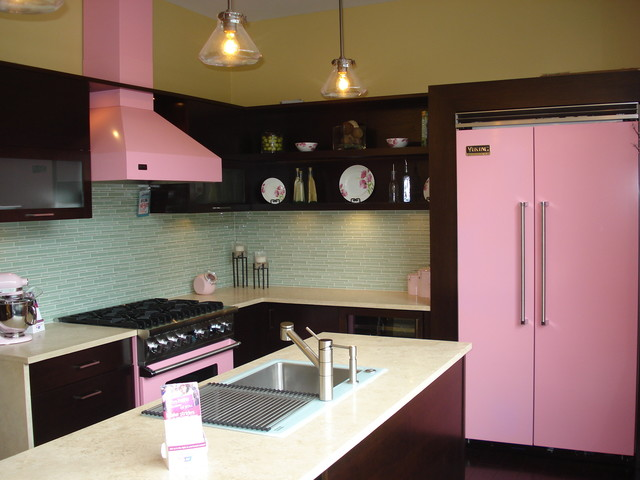 Post Navigation. ← Pink Kitchen Accessories ...