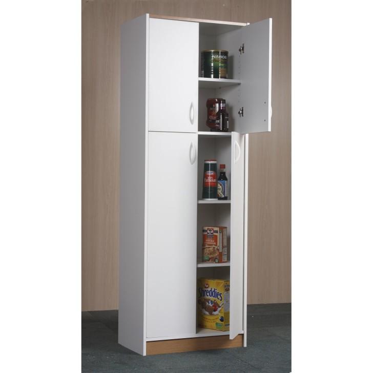 Portable kitchen cabinets Photo - 9