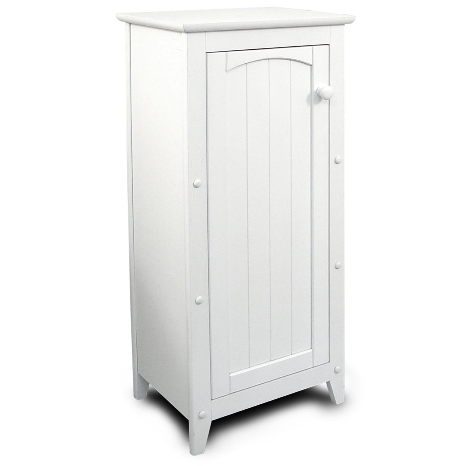 Portable kitchen cabinets photo 10 kitchen ideas for 2015 kitchen cabinets