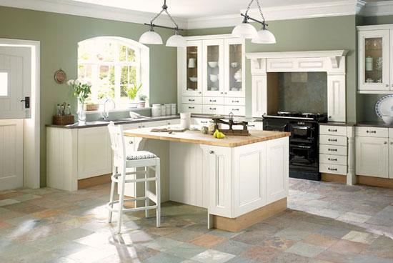 Portable kitchen cabinets Photo - 7