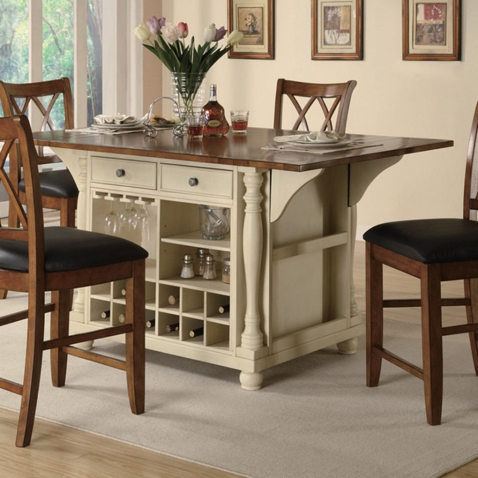 portable kitchen island with drop leaf photo 6 kitchen ideas portable kitchen island with drop leaf photo 5