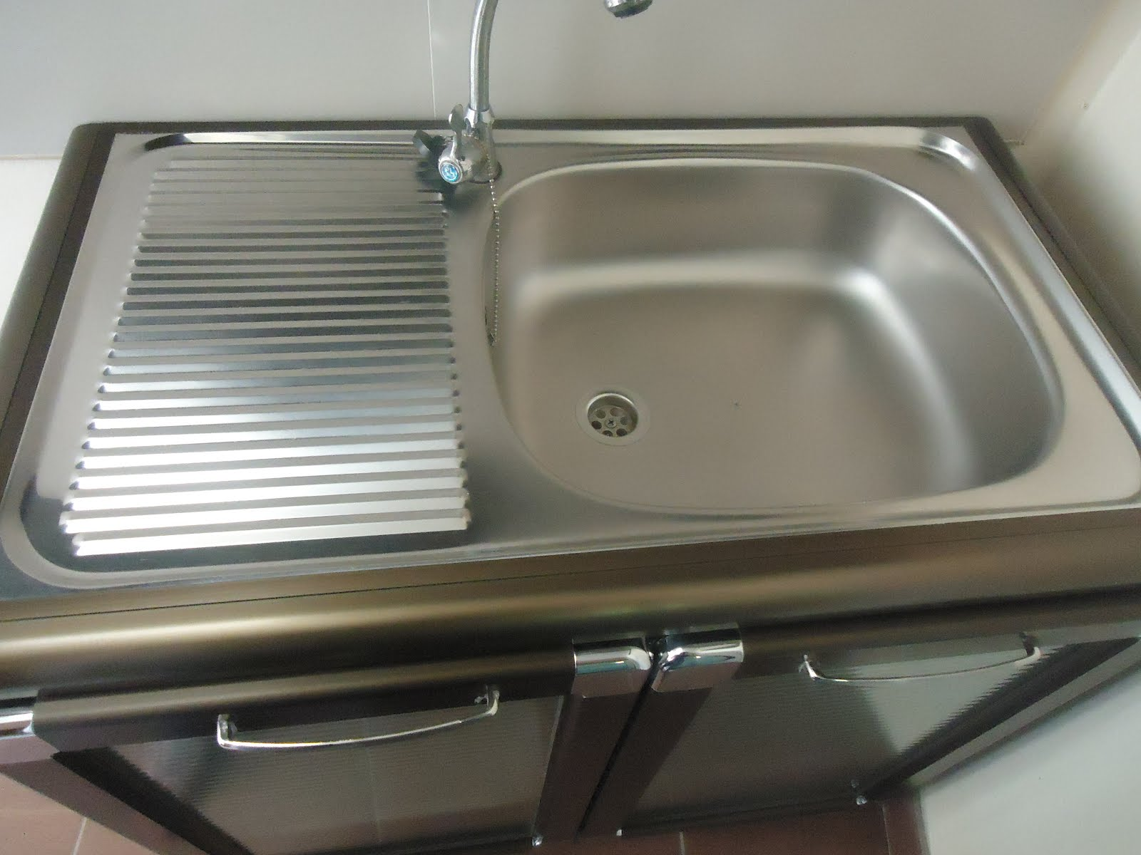 Portable kitchen sink | | Kitchen ideas