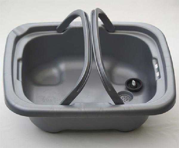 Portable kitchen sink Photo - 4