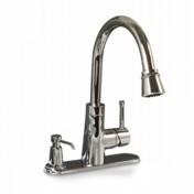 Premier kitchen faucets Photo - 1