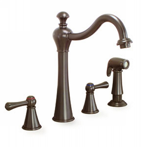 Premier Kitchen Faucets Kitchen Ideas