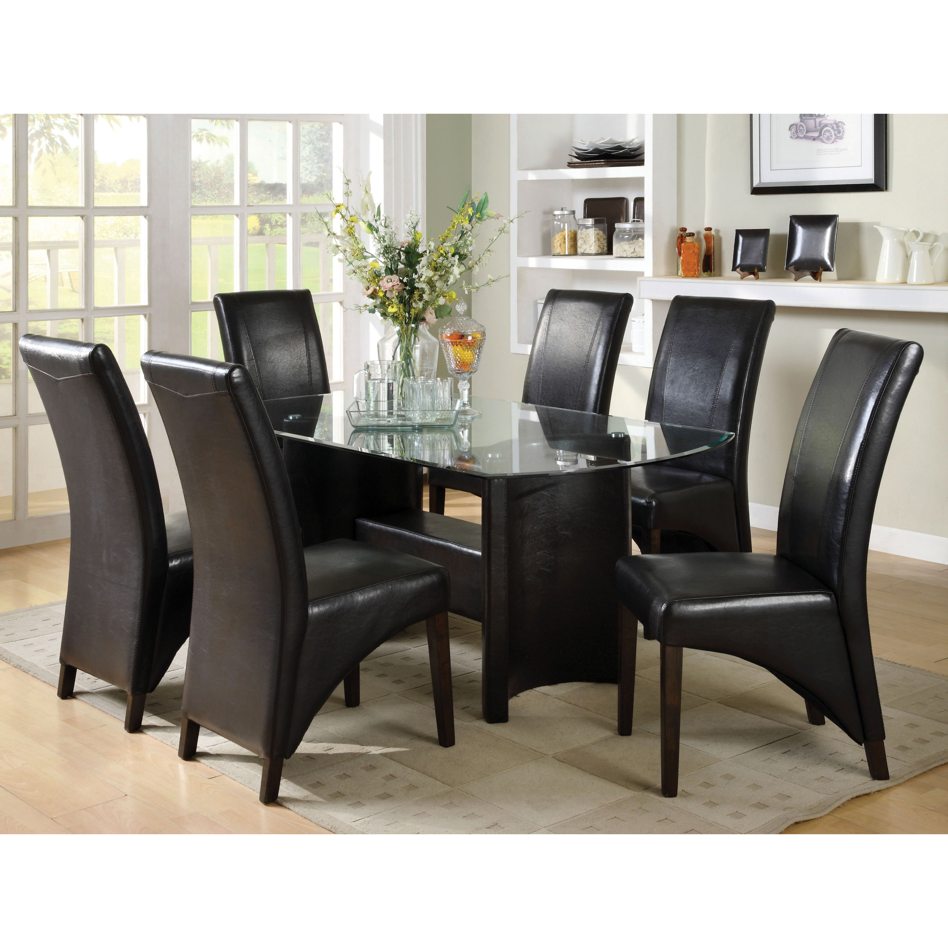 Pub Style Dining Sets. Cheap Bistro Table Set Patio Furniture ...
